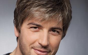 Мъжки перуки